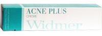 Akne-Behandlung mit Acne plus Creme