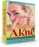 ebook_schlussmitakne_v2_132x161
